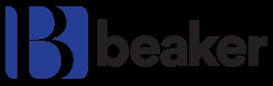 Beaker